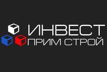 Новостройки в Москве к августу снова подешевели