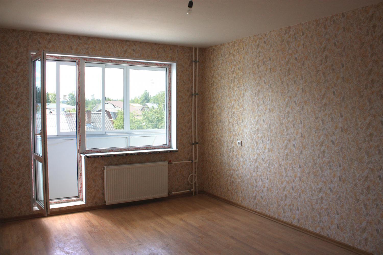 Стоит ли покупать квартиру в новостройке с отделкой.