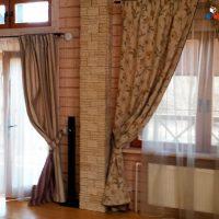Ремонт домов Москва Новая Рига