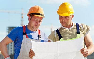 Как выбрать землю под строительство дома
